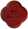 The Cotswold Art and Antique Dealers' Association Logo
